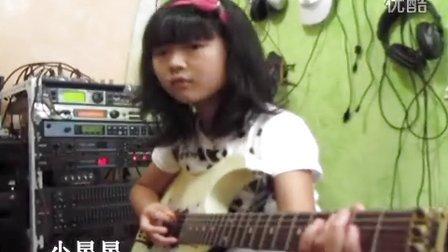 赵馨怡 DVD