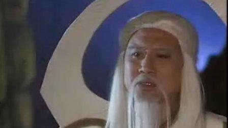 藏语封神榜03