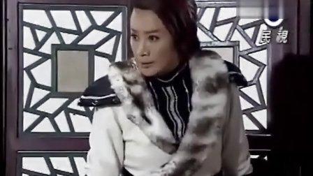 【天龍傳奇-NG篇】霸爺笑了
