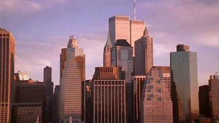 高清城市建筑素材,无水印,挥泪共享
