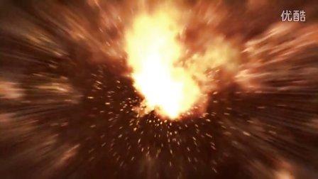 亿秒影像出品 - 峨眉武术节宣传片头