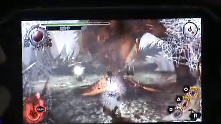 【电玩巴士】灵魂献祭DLC第七弹铁处女联机视频