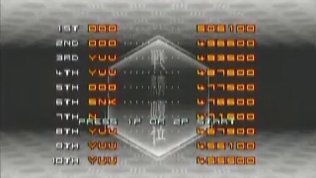 KOF02UM 茨木VIP 第2回交流会 紅白戦 -1