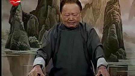 唐三国.双雄斗智3-借刀杀人