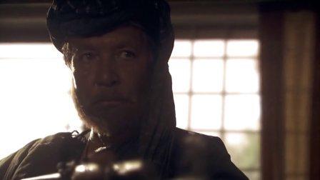 HD-KandaharBreak_逃出坎大哈(Trailer)