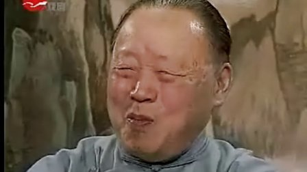 唐三国.双雄斗智4-计诱刘备