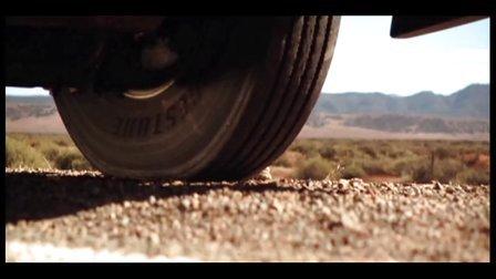 HD-Roadtrain_公路列车(Trailer)