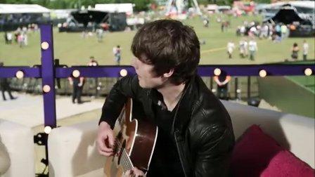 Isle of Wight 2013 音乐节