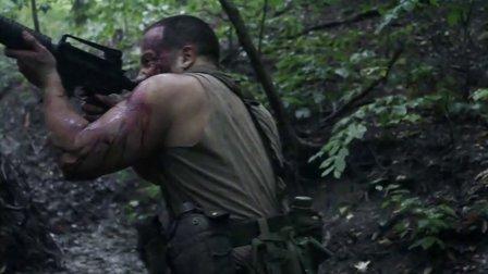 HD-The Bunker_神秘地堡(Trailer)