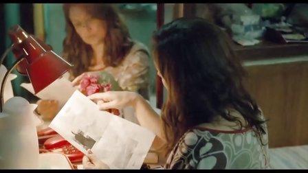 Miss Kicki _ Deutscher Trailer HD
