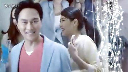 2013美心冰皮月餅電視廣告30秒