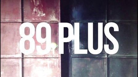 新艺代 89 Plus The New Voices
