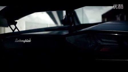 """名爵汽车交付全球首台""""Lamborghini Aventador LP760-4龙版"""""""
