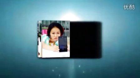 waywei老师用Mate记录百张笑脸,创意大咖,百变Mate秀
