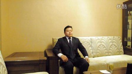 河南海容大酒店自制《静下来,感受爱》——《有爱,就是家》