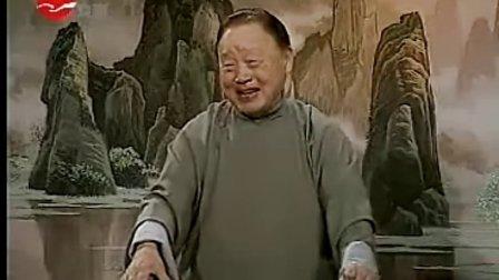 唐三国.双雄斗智2-劝降孔明