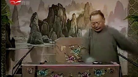 唐三国.双雄斗智5-临江大会