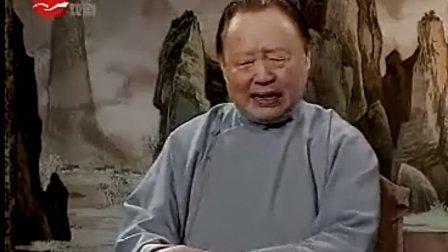唐三国.双雄斗智1-智激周瑜