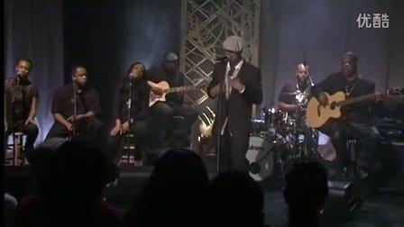 Ne-Yo - Do You (Unplugged) Live