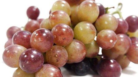 孕妇吃葡萄干有什么好处?