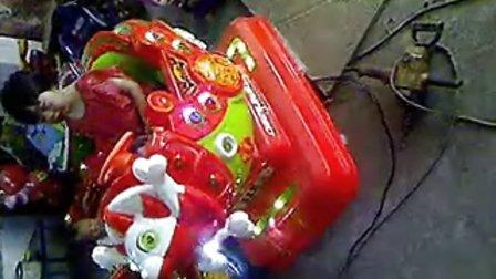 儿童摇摆机   摇摆机   摇摆机厂      新型摇摆机