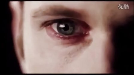 【真爱如血】Mr Alexander Skarsgard--SexyBack