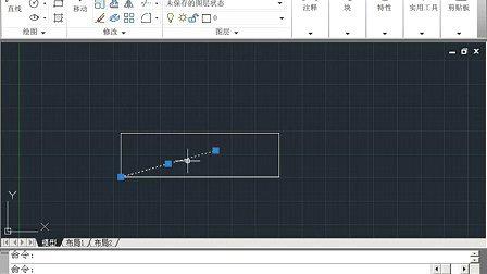 CAD教程 AutoCAD2011 CAD三维建模教程 CAD三维制图教程 CAD基础