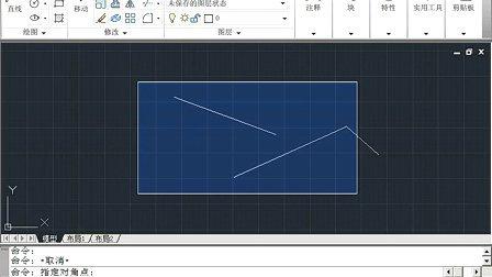 CAD教程 AutoCAD2011教程 CAD三维建模教程 CAD三维制图