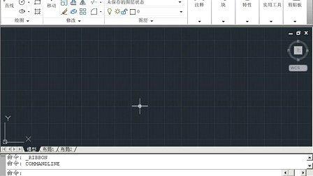 CAD教程 AutoCAD2012教程 CAD三维建模教程 CAD三维制图教程