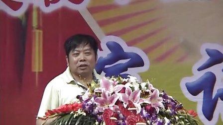 闽龙陶瓷组织演讲比赛为党92岁生日庆生