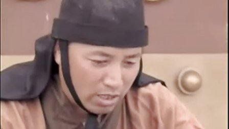 汉刘邦-35刘邦之死·国语