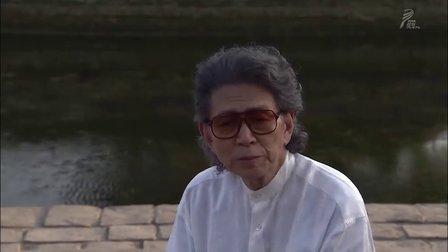 [111010]BSアーカイブス 五木寛之 21世紀・仏教への旅インド