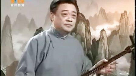 杨乃武.情激毕氏