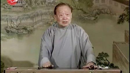 唐三国.走荆州依刘表5-徐母骂曹