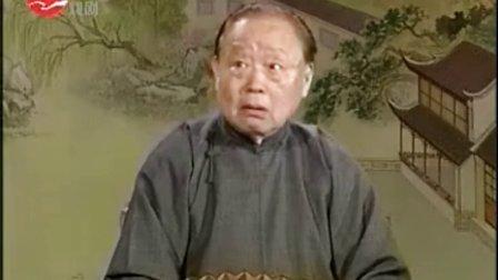 唐三国.走荆州依刘表3-襄阳大会