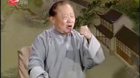 唐三国.走荆州依刘表2-火烧馆驿