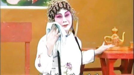 著名平调落子表演艺术家李魁元精选唱段