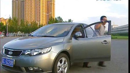盘锦微电影贷款风波隆重上映