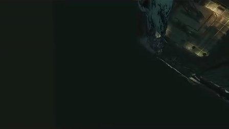 死亡空间3坑爹解说第二十期——基情才是王道