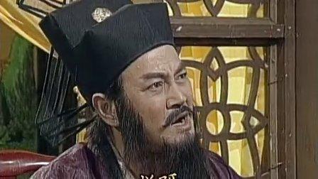 [★逍遥谷原创★][侠义见青天][34][国语中字][DVD-MKV]