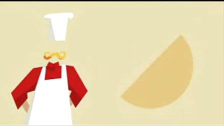 赛卢岛-意式传统手工披萨,舌尖带你周游那不勒斯。