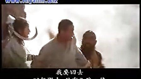 800 rahib b  www.hiyalim.biz kino