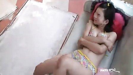 美咲千春—生活—视频高清在线观看-优酷