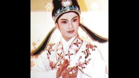 赵志刚1985燕山棋缘小生是千里游学到辽邦越剧实况录音