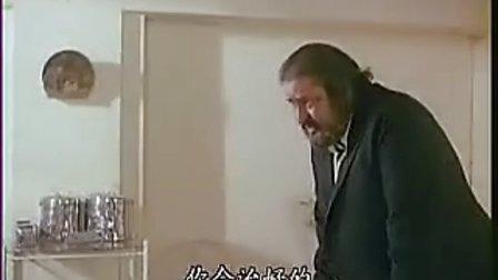 《海誓山盟》国语译制片 中文字幕 印度电影