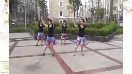 太囧--灌南亨通家园广场舞