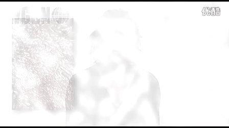 pitti_filati_mov_640x360