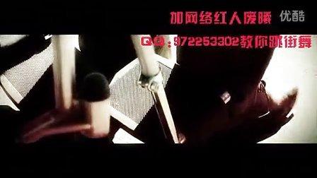 李阳导演作品《坏未来》(16岁以下不宜观看)