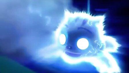 快乐星猫5 第8集