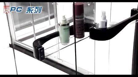 LS TTCB天天传播宣传片